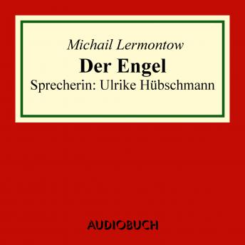 Download Der Engel by Michail Lermontow