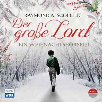 Der große Lord - Ein Weihnachtshörspiel