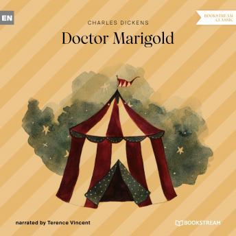 Doctor Marigold (Unabridged)