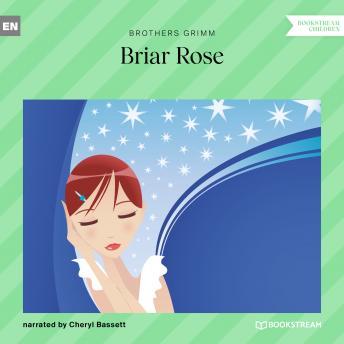 Briar Rose (Ungekürzt)