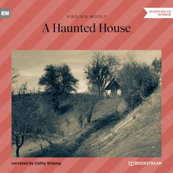 A Haunted House (Unabridged)