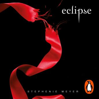 Eclipse (Saga Crepúsculo 3)