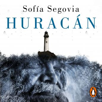 Download Huracán by Sofía Segovia