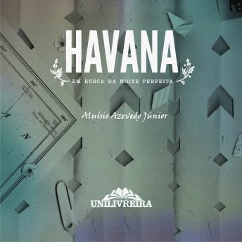 Download Havana by Aluísio Azevedo Jr.