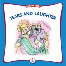 Tears and Laughter, K. Venugopal