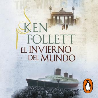 Download El invierno del mundo (The Century 2) by Ken Follett