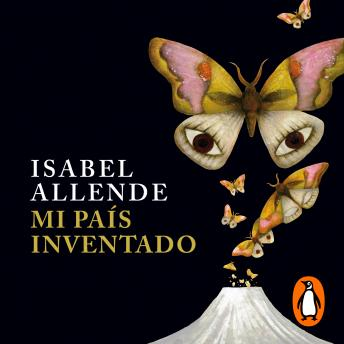 Download Mi país inventado by Isabel Allende