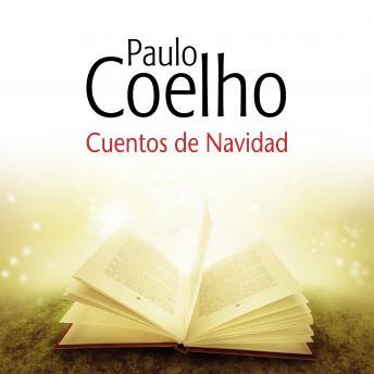 Cuentos de Navidad (latino)