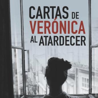 Cartas de Verónica al atardecer