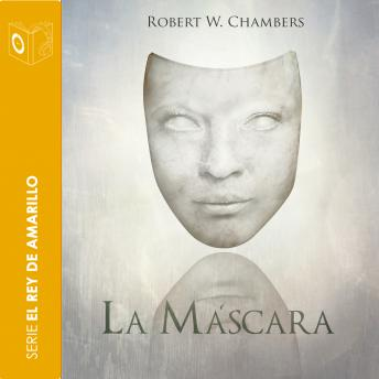 Download La máscara by Robert William Chambers