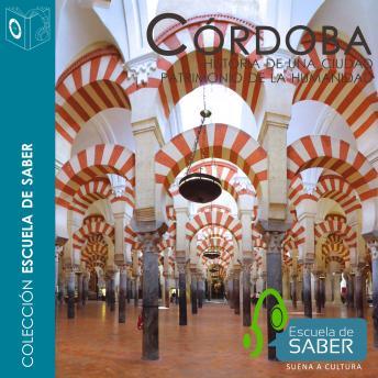 Córdoba details