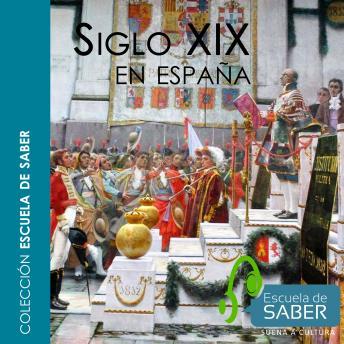 Imperio Español details