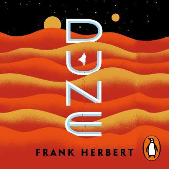 Dune (Las crónicas de Dune 1)