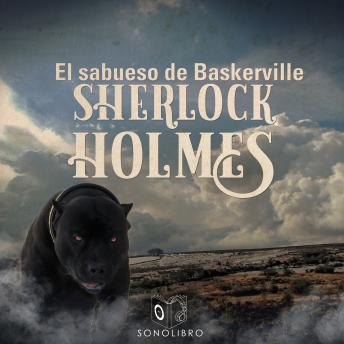 Download El sabueso de los Baskerville by Arthur Conan Doyle