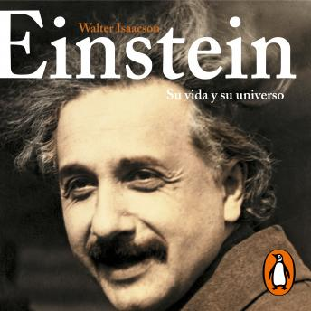 Download Einstein: Su vida y su universo by Walter Isaacson