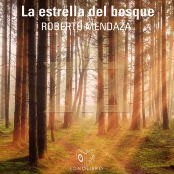 Download Estrella del Bosque by Roberto Mendaza