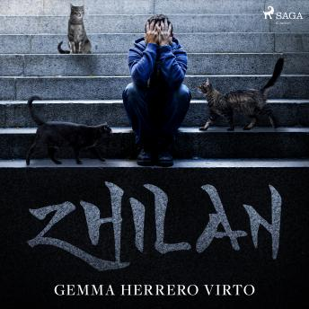Download Zhilan by Gemma Herrero Virto