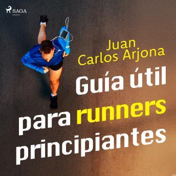 Guía útil para runners principiantes details