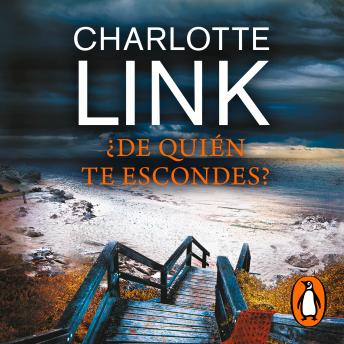 Download ¿De quién te escondes? by Charlotte Link