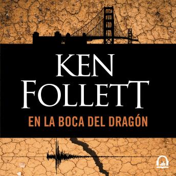 Download En la boca del dragón by Ken Follett