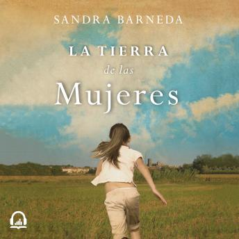 Download La tierra de las mujeres by Sandra Barneda