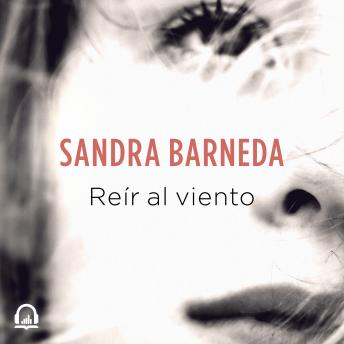 Download Reír al viento by Sandra Barneda