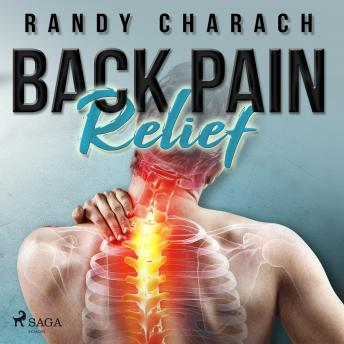 Back Pain Relief details