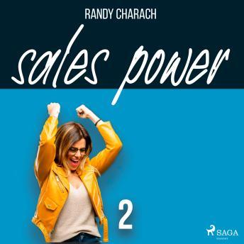 Sales Power 2 details