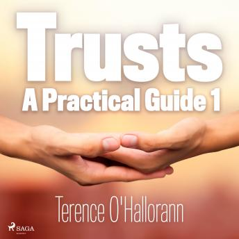 Trusts – A Practical Guide 1 details