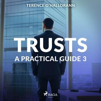 Trusts – A Practical Guide 3 sample.