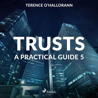 Trusts – A Practical Guide 5 sample.
