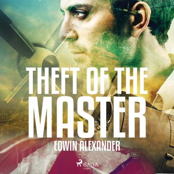 Theft of the Master details