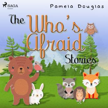 The Who's Afraid Stories