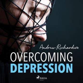 Overcoming Depression details
