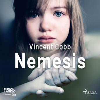 Nemesis details