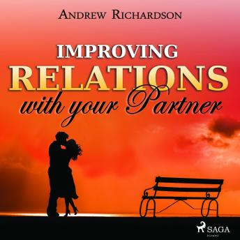 Improving Relations with your Partner details
