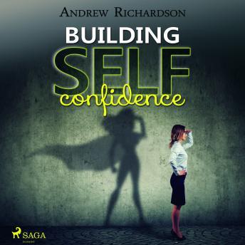 Building Self-Confidence details