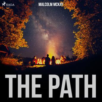 Path details
