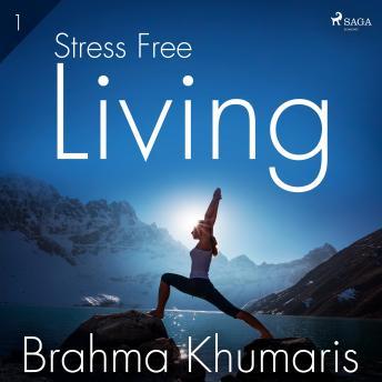 Stress Free Living 1 details
