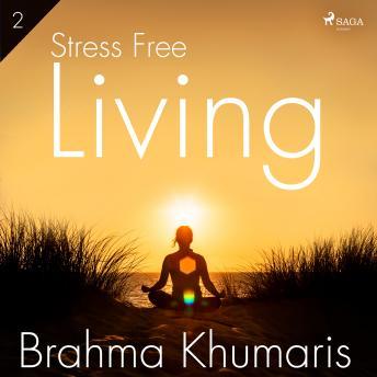 Stress Free Living 2 details