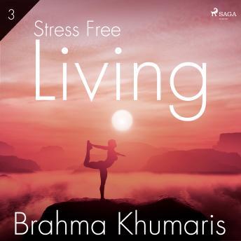 Stress Free Living 3 details