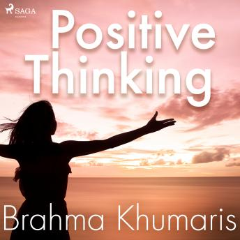 Positive Thinking details