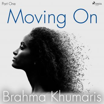 Moving On – Part One details
