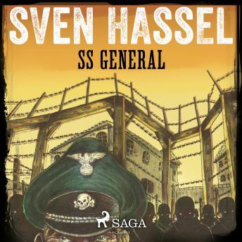 SS General details