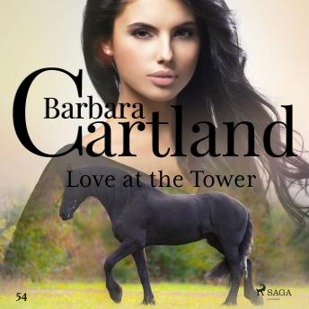 Love at the Tower (Barbara Cartland's Pink Collection 54) details