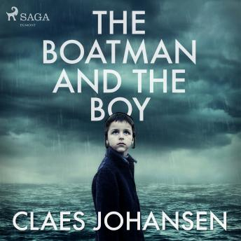 Boatman and the Boy details