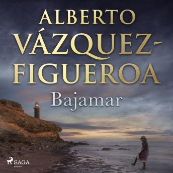 Bajamar details