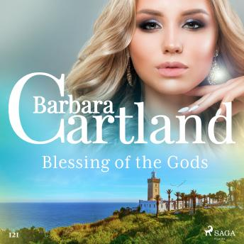 Blessing of the Gods (Barbara Cartland's Pink Collection 121) details