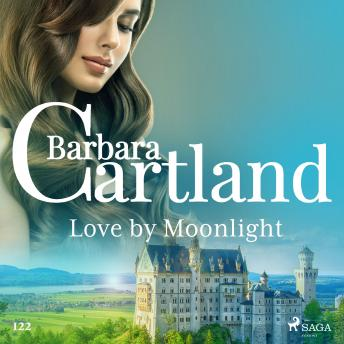 Love by Moonlight (Barbara Cartland's Pink Collection 122) details