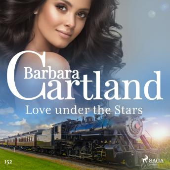 Love under the Stars (Barbara Cartland's Pink Collection 152) details